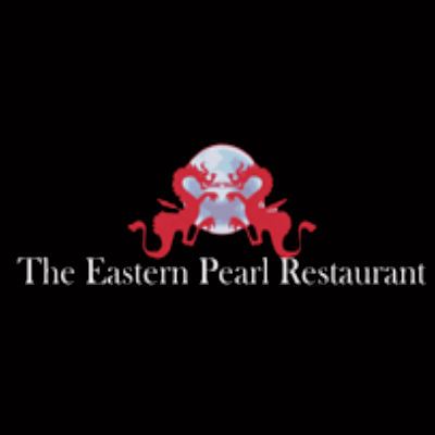 The Eastern Pearl