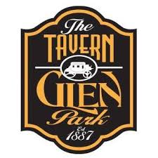 The Tavern at Glen Park