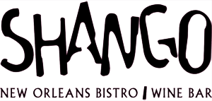 Shango New Orleans Bistro Wine Bar
